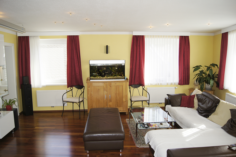 verkauft sonnige wohnung in der gmundner innenstadt immobilien koroschetz. Black Bedroom Furniture Sets. Home Design Ideas