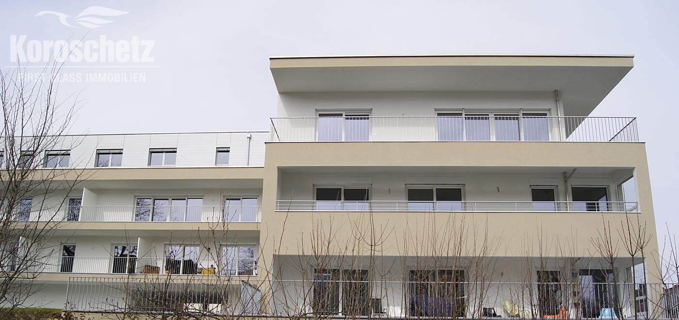 elegant und zeitlos wohnen in altm nster immobilien koroschetz. Black Bedroom Furniture Sets. Home Design Ideas