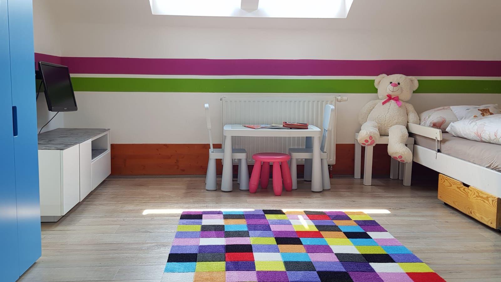 verkauft wohnung f r die jungfamilie immobilien koroschetz. Black Bedroom Furniture Sets. Home Design Ideas