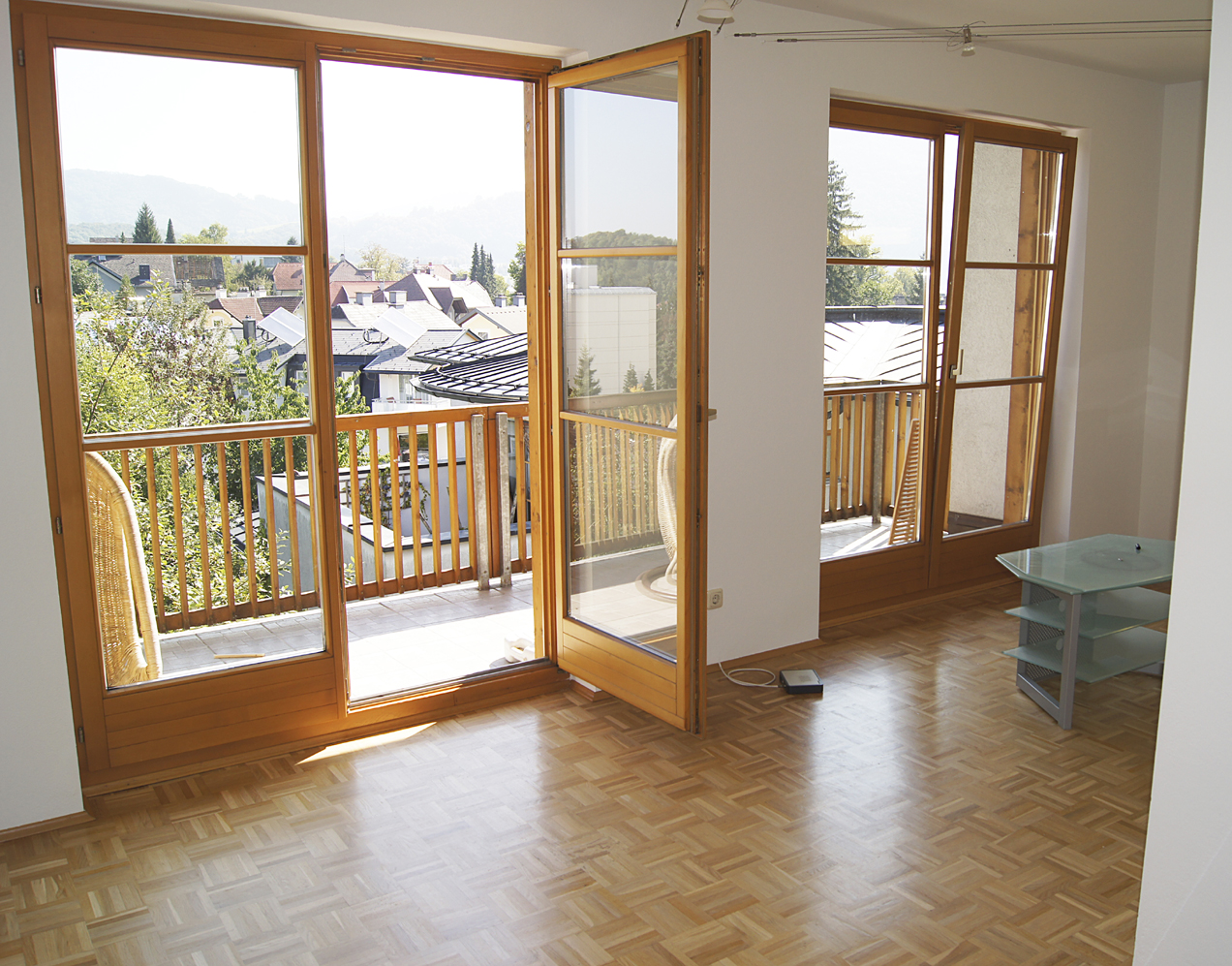Mietwohnung in gmunden immobilien koroschetz for Immobilien mietwohnung