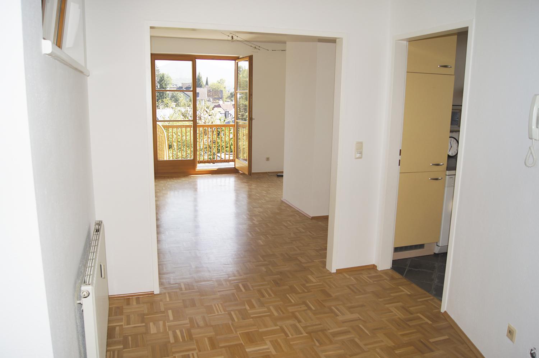 Mietwohnung in gmunden immobilien koroschetz for Miete wohnung