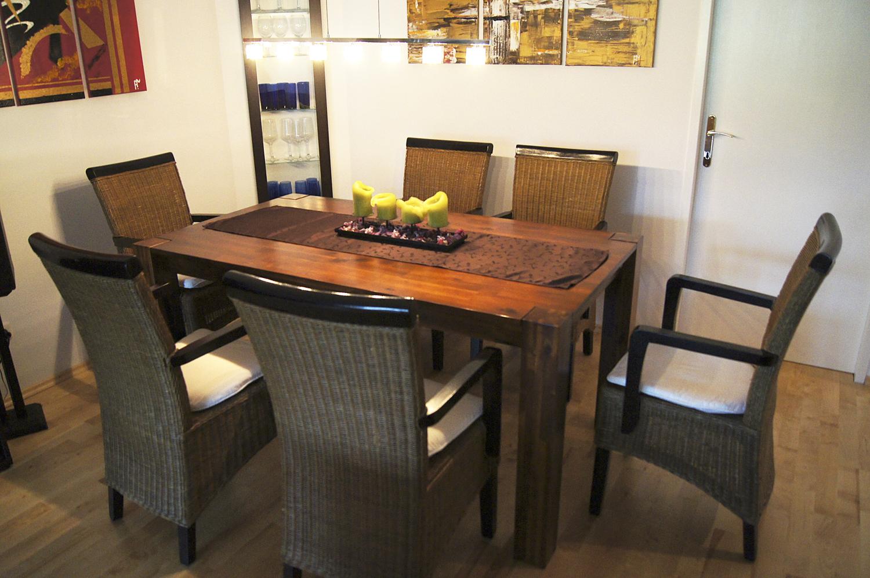 sch ner wohnen immobilien koroschetz. Black Bedroom Furniture Sets. Home Design Ideas