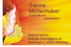 sabines logo links 1